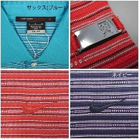 【Nike Golf】DRI-FIT ナイキゴルフ TIGER WOODS COLLECTION SSトップス ポロシャツ (レッド, S)