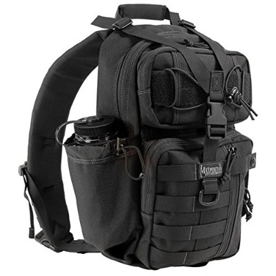 Maxpedition Sitka Gearslinger.