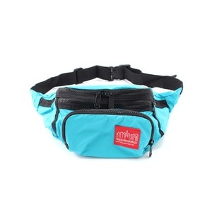 Packable Collection Alleycat Waist Bag【マンハッタンポーテージ/Manhattan Portage レディス, メンズ その他(バッグ) TQS ルミネ...