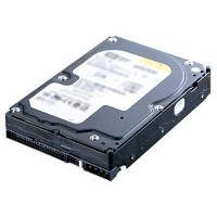BUFFALO HD-H40FB/M 3.5インチUltraATA内蔵HDD7200rpm