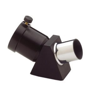 【並行輸入品】Celestron セレストロン Erect Image Prism for Refractor and Schmidt Cassegrain
