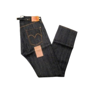 LEVI'S XX/LEVI'S VINTAGE CLOTHING/(リーバイスビンテージクロージング)/1890 501XX/indigo rigid/made in U.S.A.