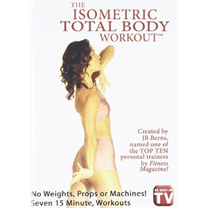 Fitness Quick & Easy: Sculpting & Toning System [DVD] [Import]