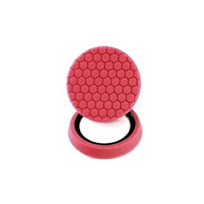 Perfection Ultra FINISHING PAD RED