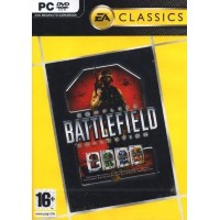 Battlefield 2: Complete Collection (輸入版 UK)
