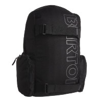 BURTON(バートン)Emphasis Pack-26L True Black