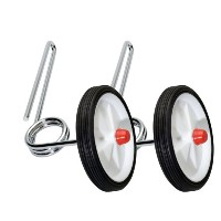 Bell E-Z Trainer Wheels by Bell Sports