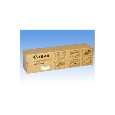 Canon gpr23 Waste Toner Bottle for IR c2550 / c2880 / c3080 / c3380 / c3480 fm2-