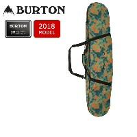 2018 BURTON バートン ボードケース SPACE SACK MOUNTAINEER TIE DYE PRINT/10992104987 【カバン】