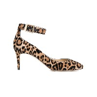 Jimmy Choo - Herena 65 パンプス - women - レザー - 36