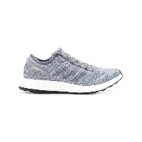 Adidas - Pure Boost スニーカー - women - soft synthetic fiber/ナイロン/rubber - 5