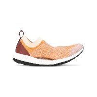 Adidas By Stella Mccartney - Pure Boost X スニーカー - women - ポリエステル/rubber - 5.5