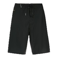 Osklen - swim shorts - men - ポリエチレン/Polyimide - 44