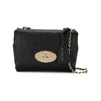 Mulberry - Lily 斜めがけバッグ - women - ラムスキン - ワンサイズ