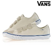 VANS STYLE 23 V VN0A38GCKC0 woman man shoes sneakers running slip-on loafers walking