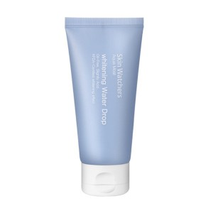 Skin Watchers Aqua Most Whitening Water Drop (A gel-textured cream) 70ml / Health & Beauty / Skin...