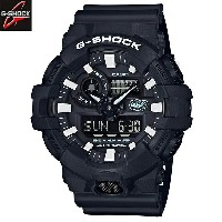 カシオ[CASIO] ジーショック[G-SHOCK] 35th Anniversary Collaboration series G-SHOCK × ERIC HAZE コラボレーション GA...