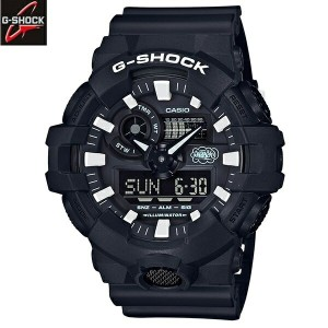 ≪2,000円OFFクーポン有!≫カシオ[CASIO] ジーショック[G-SHOCK] 35th Anniversary Collaboration series G-SHOCK × ERIC...