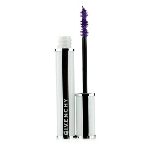 GivenchyNoir Couture Waterproof 4 In 1 Mascara - # 2 Purple Velvetジバンシィノワール クチュール ウォータープルーフ 4 In 1...