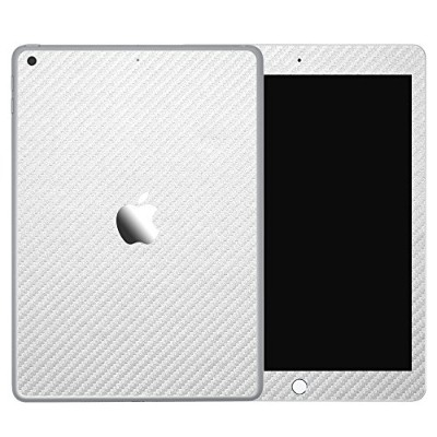 wraplus for iPad mini / mini2 Retina / mini3 [シルバーカーボン] スキンシール