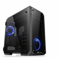 Thermaltake CA-1I7-00F1WN-00(4711246870574) 目安在庫=○