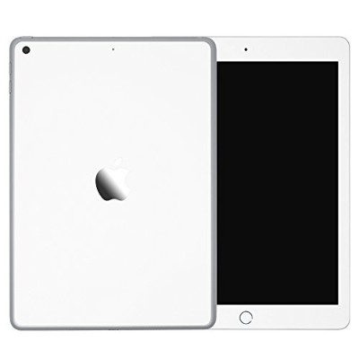 [全31色] wraplus for iPad mini / mini2 Retina / mini3 [ホワイト] スキンシール