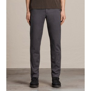 【SALE 29%OFF】PACIFIC CHINO (Slate Grey)
