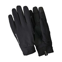 patagonia(パタゴニア) Wind Shield Gloves M BLK