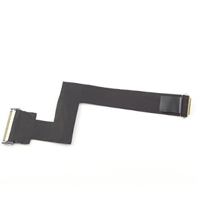 "922-9497 LCD Display LVDS ケーブル for Apple imac 21.5"" A1311 mid 2010 593-1280"