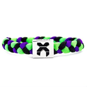 Electric Family / EXCISION BRACELET