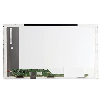 Toshiba SATELLITE C50-A SERIES 15.6 LCD LED Display Screen WXGA HD by Toshiba