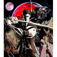 【送料無料】 角川ゲームス KILLER IS DEAD PREMIUM EDITION【Xbox360】