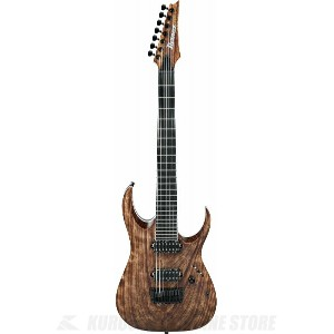 Ibanez RGAIX7U-ABS(Antique Brown Stained) 《エレキギター/7弦ギター》 【送料無料】