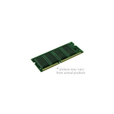 128MB PC100 SO-DIMM