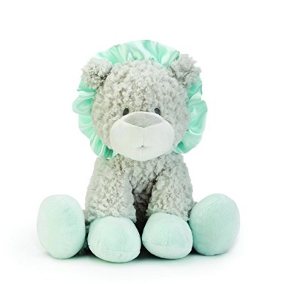 Nat and Jules Plush Toy, Lucas Lion by Nat and Jules