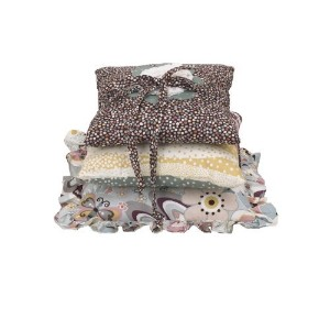 Cotton Tale Designs Penny Lane Pillow Pack by Cotton Tale Designs [並行輸入品]