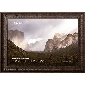 Fotove 13x19 Storyteller Picture Photo Frame (13 in x 19 in) by FOTOVE