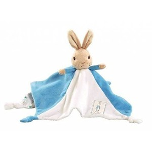 Peter Rabbit / Beatrix Potter Beatrix Potter Peter Rabbit快適毛布