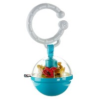 Fisher-Price Roly Poly Chime Ball by Fisher-Price