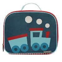 Little JJ Cole Lunch Pack Train by JJ Cole [並行輸入品]