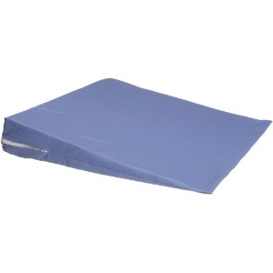 Hermell Products Blue Polycotton Zippered Cover for Model FW4050BL by Hermell Products, Inc.