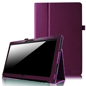 Fintie Microsoft Surface RT / Surface 2/ Surface Pro 10.6インチタブレットケース-- DualColor Surface 2 /...