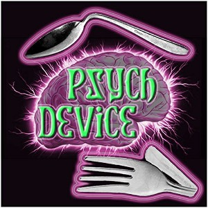 MMS Psych Device (the ultimate Metal Bender) - Trick [並行輸入品]