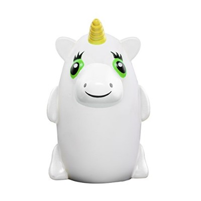 Bright Time Buddies, Unicorn - The Night Light Lamp You Can Take with You! by Bright Time Buddies ...