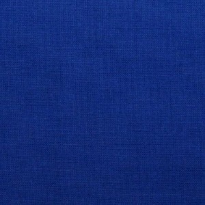 SensaCalm Therapeutic Medium Weighted Blanket–Dazzling Blue with Scuba Blue 10 Lb (for 80 lb...