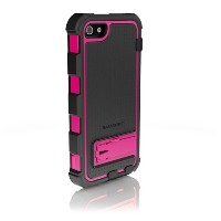 Ballistic HC0956-M365 Universal Hard Core Case for iPhone 5 [並行輸入品]