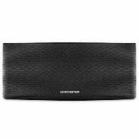 MONSTER Soundstage S1 MINI ワイヤレススピーカー Bluetooth接続