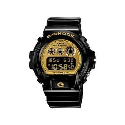G-SHOCK/BABY-G/PRO TREK G-SHOCK/(M)DW-6900CB-1JF/Crazy Colors カシオ ファッショングッズ【送料無料】