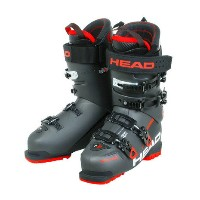 ヘッド(HEAD) 607061 18VECTOR EVO 110 (Men's)