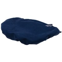 Graco Infant Seat Boot with Blanket (Discontinued by Manufacturer) by Graco